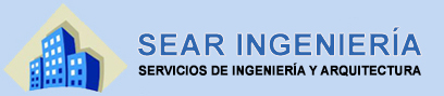 Searingenieria.cl Logo